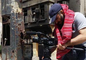 پاسخ اهلسنت عراق به اماننامه داعش
