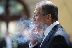 روزی که روسها برای منافع ملی ایران «غیرتی» شدند+تصاویر