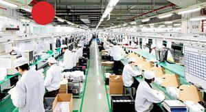 راههای کسب درآمد شرکتهای بزرگ فناوری +اینفوگرافی