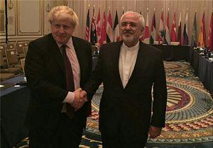 واردات کالای ایران از انگلستان پس از برجام ۲.۵ برابر شد+ جدول