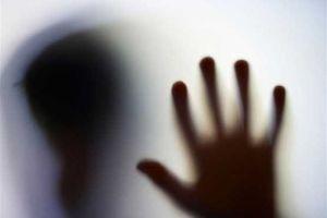 دسیسه شیطانی همسایه برای کودک تهرانی