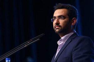 تعرفههای اپراتورهای ایرانی برای سفر اربعین