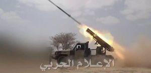 حملات توپخانهای ترکیه به عفرین سوریه