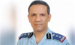 هراس مقام نظامی سعودی از ایران