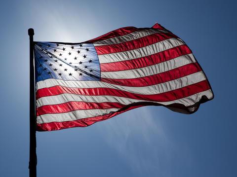مخالفت آمریکا با تعویق انتخابات عراق