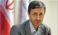 عیدی ویژه کمیته امداد به مددجویان زلزلهزده کرمانشاه
