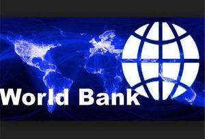 احتمال وقوع یک بحران مالی جدید در دنیا