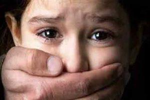 انگیزههای مجرمان آزار جنسی را بشناسید