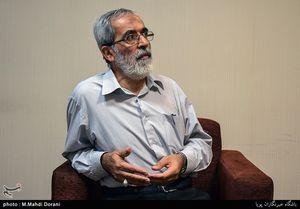 """آیتالله راستی کاشانی از ابتدا با""""موسوی""""مخالف بود/ چرا """"محسن آرمین"""" بازجو بودنش را انکار میکند؟"""