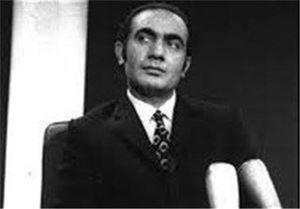 مقام امنیتی «ابروکمانی» رژیم پهلوی که بود؟/ وقتی «چلوکباب با دوغ» اوج شکنجه ساواک بود!+تصاویر و فیلم