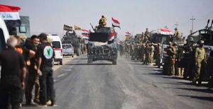 الانبار عراق