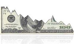 افول قدرت آمریکا با حذف دلار از مبادلات نزدیکتر شد