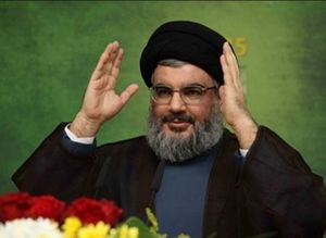 زیرکی حزبالله در برابر چالش طلبی عربستان