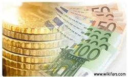 آخرین قیمت طلا ، سکه و ارز
