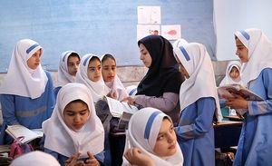 مطالبات معلمان در حبس خزانه