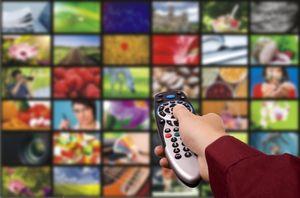 فیلمهای سینمایی و تلویزیونی در آخر هفته