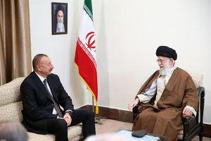 شیعیان آذربایجان هویت این ملت و کشور را تقویت میکنند/ باید در مقابل اقدامات خرابکارانه مخالفان روابط برادرانه ایران و آذربایجان ایستادگی کرد