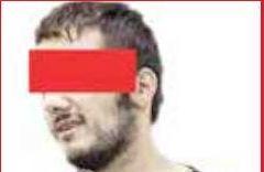نظریه پزشکی قانونی درباره قاتل ابوالفضل 11 ساله +عکس