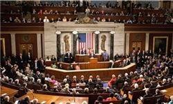 آزار جنسی زنان مجلس نمایندگان آمریکا توسط همکاران