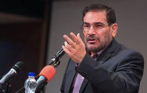 شمخانی: آمریکا از ضربه زدن به منافع ملی ایران ابایی ندارد