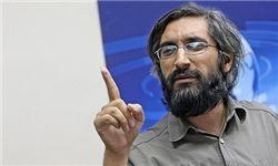 روایت وحید جلیلی از پشت پرده تخریبها و درخواستهای چند صدمیلیونی