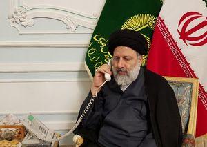 تماس تلفنی تولیت آستان قدس رضوی با وزرای خارجه ایران و عراق