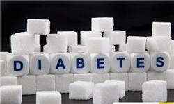 راه های کنترل دیابت را بشناسید