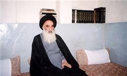 موضع آیتالله سیستانی درباره نامزدهای نخستوزیری عراق