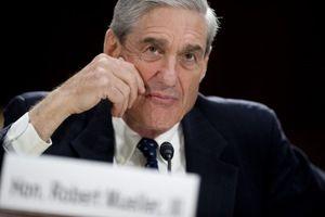 تقلای جمهوریخواهان آمریکا برای برکناری«رابرت مولر»از پرونده روسیه