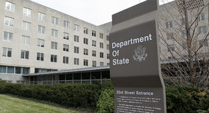 وزارت خارجه آمریکا وضعیت محافظت از برخی مهاجران را لغو کرد