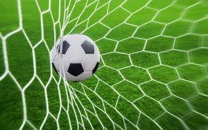 فیلم/ یک سوپر گل به خودی در تاریخ فوتبال