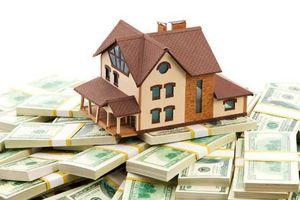 ۱۰ سوالی که قبل از خرید یا اجاره خانه باید پرسید