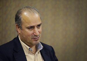 احضار رئیس فدراسیون فوتبال به مجلس