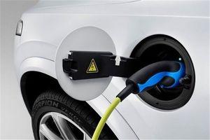 سیرتاپیاز خودروهای برقی که از آن بیاطلاعید