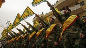 تلاش آمریکا برای اتهامزنی به حزبالله