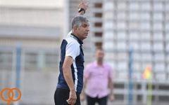 پورغلامی: از قوانین AFC شوکه شدهام/ حق ایران ضایع شد!