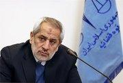 توضیحات دادستان تهران از دستگیری شبکه جاسوسی