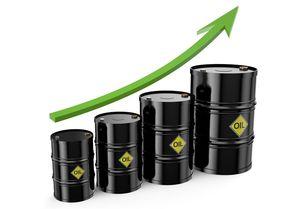 خوشبینی بازار نسبت به تمدید توافق اوپک قیمت نفت را صعودی کرد/ برنت دوباره به مرز ۶۴ دلار رسید