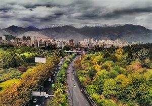 قیمتهای پاییزی اجاره مسکن در برخی مناطق تهران