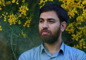 کمک ایرانیها چگونه به دست میانماریها رسید؟+فیلم