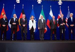 اقتصاد ایران همچنان در انتظار مشاهده آثار مثبت برجام
