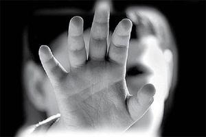 کودک 2 ساله دیگر قربانی کودکآزاری و گرفتار ناپدری