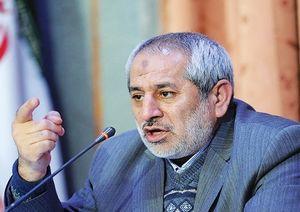 انتقاد دادستان تهران از اظهارات برخی مسوولان