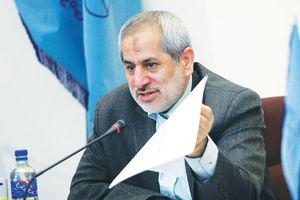 فیلم/ توضیحات دادستان درباره کوهخواری شرق تهران