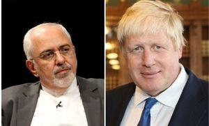 انگلیس بدهی ۴۰۰ میلیون پوندی به ایران را پرداخت میکند