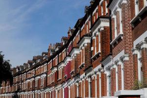 نیمی از اروپائیان مستاجر، به خانهدار شدن امید ندارند
