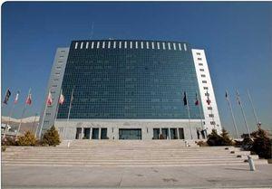 احتمال تغییرات ساختاری در وزارت نیرو