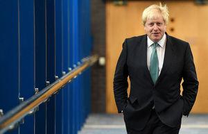 ابراز نگرانی انگلیس از تصمیم آمریکا برای انتقال سفارتش به قدس