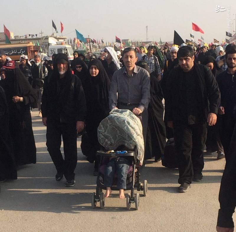 پرویز فتاح رئیس کمیته امداد امام خمینی(ره)