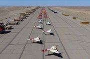 گزارش بولتن ارتش آمریکا درباره رادارها و پهپادهای ایران